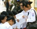 Kế hoạch tuyển sinh vào lớp 10 tỉnh Lạng Sơn năm 2016
