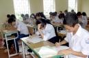 Thông tin tuyển sinh lớp 10 tỉnh Ninh Bình năm 2016