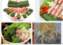 Những đồ ăn dễ gây đau bụng trong phòng thi