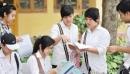 Đề thi học kì 2 lớp 11 môn Văn - THPT Phan Văn Trị 2016