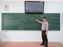 5 từ khóa giúp đạt điểm tuyệt đối môn Địa lý thi THPT quốc gia
