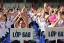 Thông tin tuyển sinh vào lớp 6 Hải Phòng 2016
