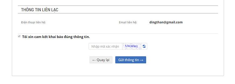 tsdaucap.hanoi.gov.vn/- Huong dan su dung dich vu tuyen sinh truc tuyen