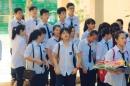 Điểm chuẩn vào lớp 10 THPT Chuyên Lê Quý Đôn - Khánh Hòa 2016