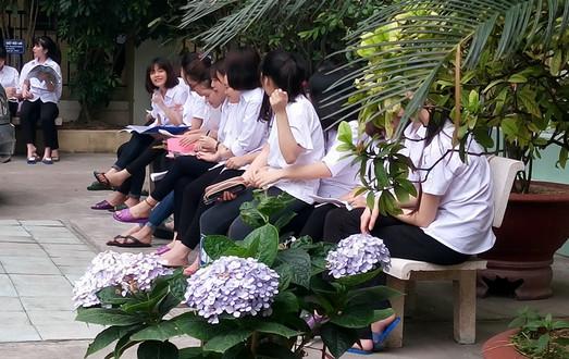 Tỉnh Hưng Yên công bố điểm thi vào lớp 10 vào ngày mai 17/6