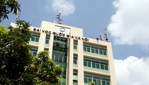 ĐHQG Hà Nội mở cổng đăng ký thi đánh giá năng lực đợt 2 năm 2016