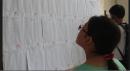 Sở GD Bình Dương công bố điểm thi vào lớp 10 năm 2016