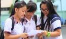 TPHCM đã công bố điểm thi vào lớp 10 năm 2016 - XEM NGAY