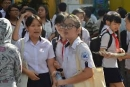 Đã có điểm chuẩn vào lớp 10 THPT tỉnh Thừa Thiên Huế năm 2016
