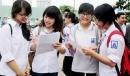 Mấy giờ Đà Nẵng công bố điểm thi và điểm chuẩn vào lớp 10 năm 2016
