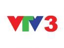 Lịch phát sóng VTV3 thứ Năm ngày 23/06/2016