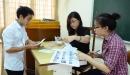 Hướng dẫn giải đề thi THPT Quốc gia môn Lý 2016 mã đề 381