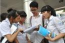 Điểm chuẩn Đại học Khoa học xã hội và nhân văn - ĐHQGHN 2016