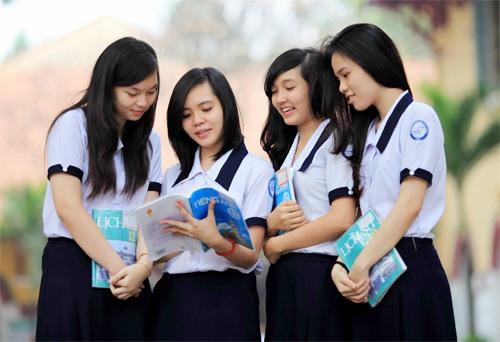 Khoa Luật - ĐHQGHN công bố điểm chuẩn năm 2016 đợt 1