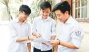 Mấy giờ Nam Định công bố điểm thi và điểm chuẩn vào lớp 10 năm 2016