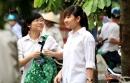 Điểm chuẩn vào lớp 10 Nam Định năm 2016