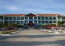 Điểm chuẩn vào lớp 10 trường THPT chuyên Lê Qúy Đôn Đà Nẵng 2016
