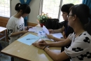 Hướng dẫn giải đề thi THPT Quốc gia môn Sinh mã đề 592 năm 2016