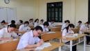 Vĩnh Phúc công bố điểm chuẩn vào lớp 10 theo địa bàn năm 2016