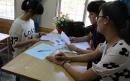 Cụm Đại học Vinh bắt đầu chấm thi THPTQG từ 5/7