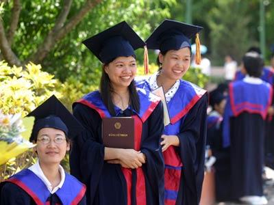 Tuyển sinh Tiến sĩ ĐH Khoa học và Công Nghệ Hà Nội năm 2016 đợt 1