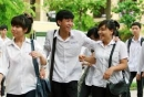 Đã có 26 trường THPT ở Nghệ An công bố điểm chuẩn vào lớp 10 năm 2016