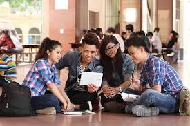 Đại học Mỏ - Địa Chất tuyển sinh sau đại học đợt 2 năm 2016