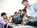 Tất cả hướng dẫn để làm hồ sơ xét tuyển đại học 2016