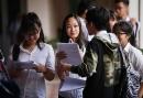 Danh sách Địa chỉ nhận hồ sơ tại Trường & Địa chỉ nhận hồ sơ qua Bưu điện của 12 trường thuộc
