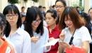 Điểm xét tuyển đợt 1 Đại học Thương Mại năm 2016