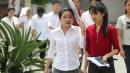 Mức điểm nộp hồ sơ xét tuyển đợt 1 vào ĐH Phạm Văn Đồng 2016