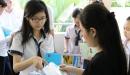 Điểm nhận hồ sơ xét tuyển Đại học Nông lâm TPHCM 2016