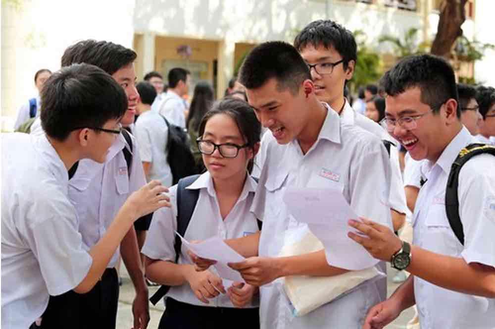 Điểm xét tuyển Học viện phụ nữ Việt Nam 2016
