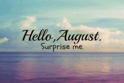 Tử vi tuần mới 12 cung hoàng đạo từ 1/08- 07/08/2016