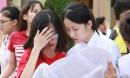 Mức điểm nộp hồ sơ xét tuyển đợt 1 vào ĐH Công nghệ Sài Gòn 2016