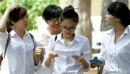 Ngưỡng điểm xét tuyển đợt 1 vào trường ĐH Thành Đô 2016
