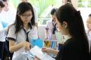 Điểm chuẩn Đại học Sư phạm Thái Nguyên 2016