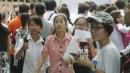 Điểm trúng tuyển Học Viện Y Dược Học cổ truyền Việt Nam 2016
