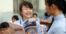 TP.HCM: dự kiến 2018 sẽ có bộ sách giáo khoa riêng
