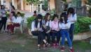 Điểm trúng tuyển đợt 1 vào Đại học Văn hóa Hà Nội 2016