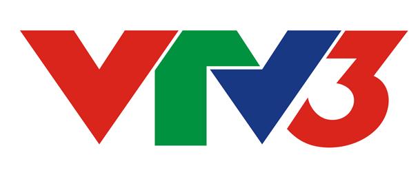 Lịch phát sóng VTV3 thứ Hai ngày 8/08/2016