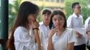 Đại học Tiền Giang công bố điểm chuẩn đợt 1 năm 2016