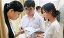 Đại học Thăng Long công bố điểm chuẩn đợt 1 năm 2016