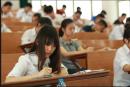 Tối ngày 12/08 dự kiến một số trường sẽ công bố điểm chuẩn 2016