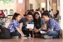 Trường Đại học Lạc Hồng thông báo tuyển sinh cao học năm 2016