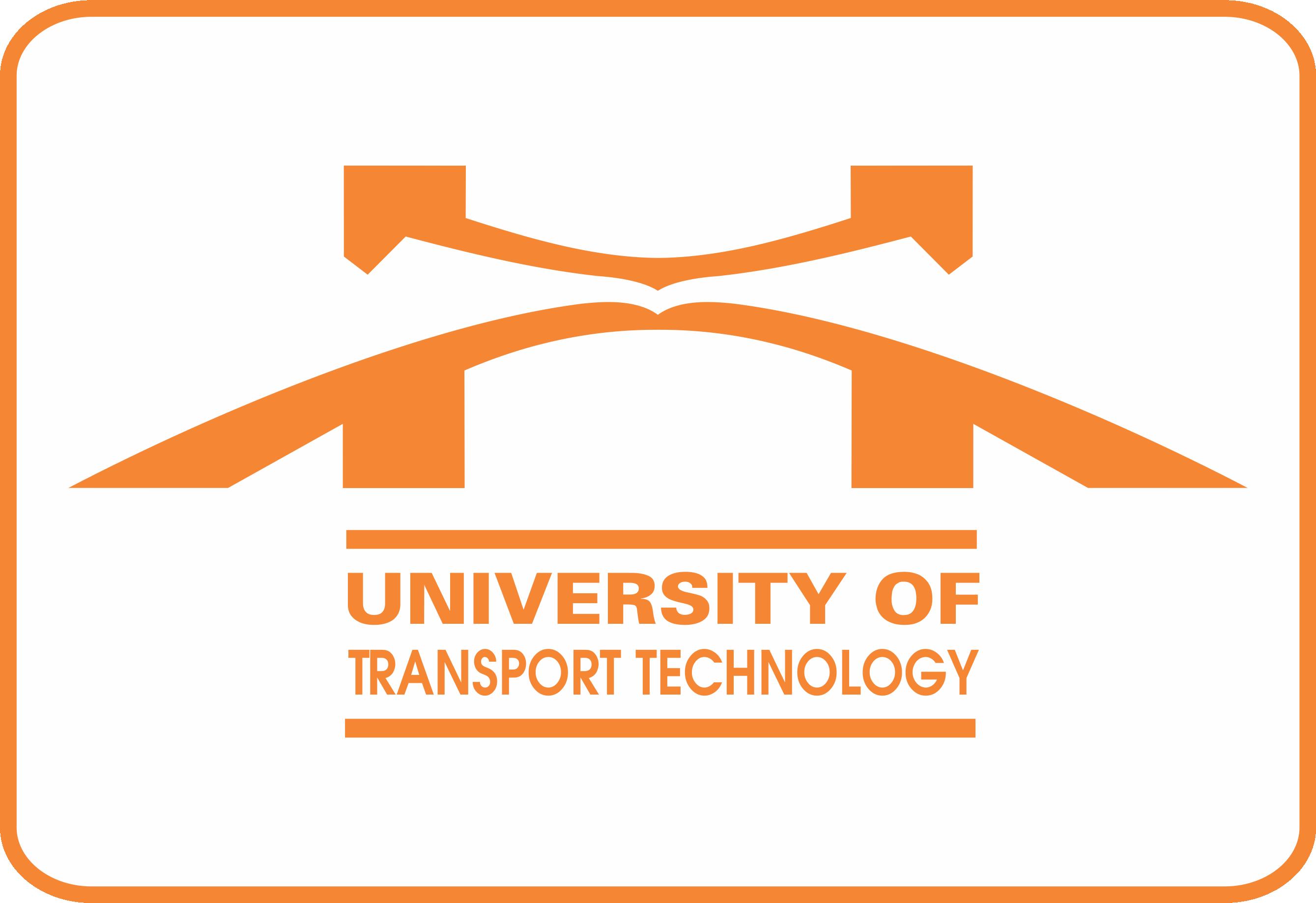 Trường Đại học Công nghệ Giao thông vận tải thông báo điểm chuẩn trúng tuyển đại học năm 2016