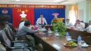 Đại học Phú yên xét tuyển nguyện vọng bổ sung