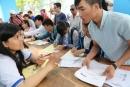 Trường Đại học Công nghiệp thực phẩm HCM xét tuyển bổ sung ngành thiếu