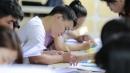 Trường ĐH Xây dựng miền Trung tiếp tục xét tuyển bổ sung