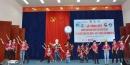 Trường đại học Đồng tháp xét tuyển bổ sung 2016